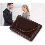 Brieftaschen & Kartenetuis