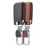 Car Key Covers & Accessoires
