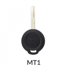 Key type MT1