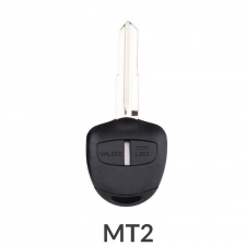 Key type MT2