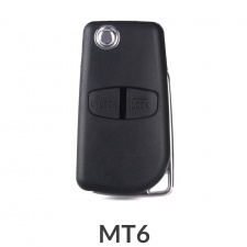 Key type MT6