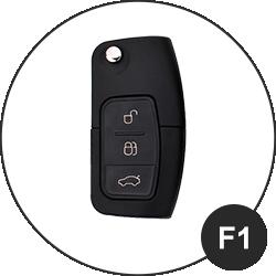 Ford Schlüssel F1
