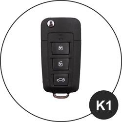 Kia Schlüssel K1