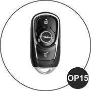 Opel Schlüssel OP15