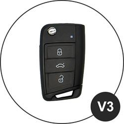VW Key V3