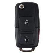Seat Key - V1