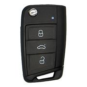 Seat Key - V3