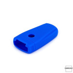 Silicone key case/cover for Volkswagen remote keys  SEK1-V6