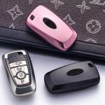Glossy Silikon Schutzhülle / Cover passend für...