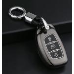 Schutzhülle Cover passend für Hyundai...
