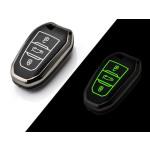 Schutzhülle Cover passend für Opel, Citroen,...