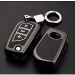 Schutzhülle Cover passend für Toyota, Citroen,...
