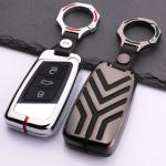 C-LINE Hartschalen Schlüssel Cover passend für...