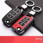 Hartschalen Schlüssel Cover passend für...