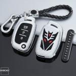 Schlüssel Cover für HYUNDAI Schlüsseltyp...