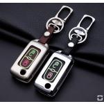 Schlüssel Cover für Peugeot Citroen PX1 CX1...