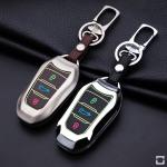 Schlüssel Cover für Peugeot Citroen P2 C2...