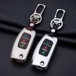 Schlüssel Cover für Ford F1 Kollektion-HEK17 - LEUCHTEND
