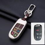 Schlüssel Cover für Jeep J6 Kollektion-HEK17 - LEUCHTEND