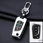 Schlüssel Cover für TOYOTA T2 Kollektion-HEK17 - LEUCHTEND