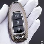 Schlüssel Cover für HYUNDAI Schlüsseltyp D9 Kollektion-HEK32