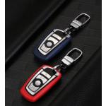 Silikon Schlüssel Cover passend für BMW...