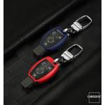 Silikon Schutzhülle für Mercedes-Benz M6-M7...