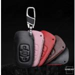 Leder Cover Audi LEK18-AX1