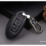 Leder Cover Nissan LEK18-N5