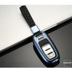 Schlüssel Cover für Audi Schlüssel HEK11-AX4
