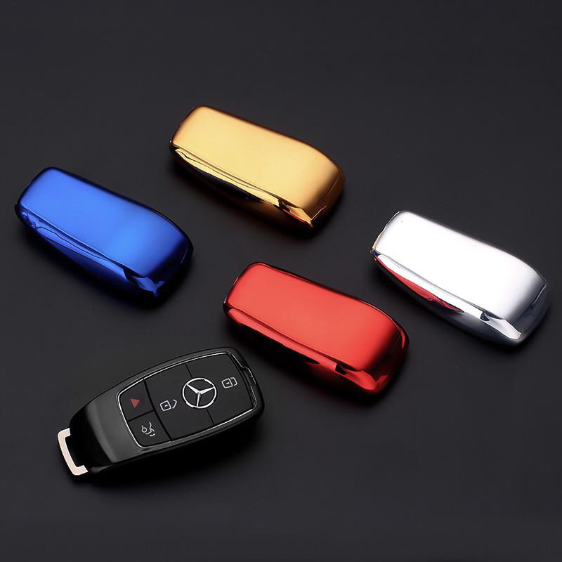 r107 Télécommande clé pliante zv moderniser yom par exemple Mercedes-Benz sl