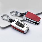 /Aluminium Schlüssel Cover für Toyota Schlüssel  HEK15-T3
