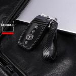 TPU Schlüssel Cover für Mercedes-Benz Schlüssel HEK21-M9