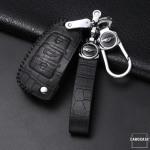 KROKO Leder Cover Ford  LEK44-AX3