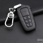KROKO Leder Cover Toyota LEK44-T5
