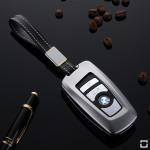 Hatschalen Schlüssel Cover für BMW HEK34-B4