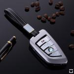 Hatschalen Schlüssel Cover für BMW HEK34-B6