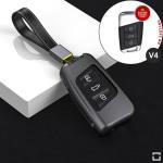 Hatschalen Schlüssel Cover für VW HEK34-V4