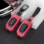 Hatschalen Schlüssel Cover für Honda HEK34-H9