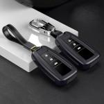Hatschalen Schlüssel Cover für Toyota HEK34-T5