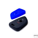 Silicone key case/cover for BMW remote keys  SEK1-B7