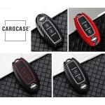 Cover für Nissan Schlüssel - HEK46-N5