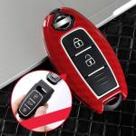 Hartschalen Etui Cover passend für Nissan Schlüssel  HEK46-N5