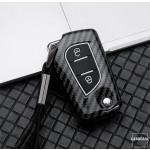 Hartschalen Etui Cover passend für Toyota, Citroen,...