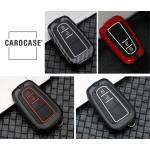 Hartschalen Etui Cover passend für Toyota Schlüssel  HEK46-T5