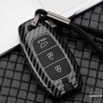 Hartschalen Etui Cover passend für Hyundai...
