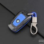 Hartschalen Etui Cover passend für BMW...
