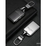 PREMIUM Alu Schlüssel Etui passend für Volvo...
