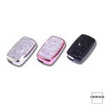 DIAMOND-GLOSSY Cover für Volkswagen, Skoda, Seat...
