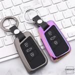 Schlüssel Cover mit Silikon Tastenabdeckung passend...